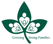 Center for Parenting Education